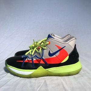 Kids Nike Kyrie 5